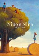 Nino e Nina. Tutto l'anno