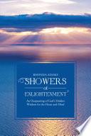 Showers of Enlightenment