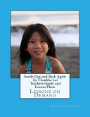 Inside Out and Back Again by Thanhha Lai Teachers Guide and Lesson Plans