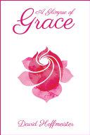 A Glimpse of Grace Pdf/ePub eBook