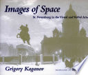 Read Online Images of Space For Free