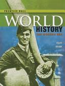 World History The Modern Era