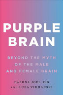link to Gender mosaic : beyond the myth of the male and female brain in the TCC library catalog