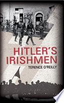 Hitler s Irishmen Book