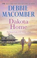Dakota Home Dakota Home Always Dakota