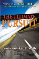 The Ultimate Pursuit Pdf/ePub eBook