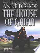 The House of Gaian Book