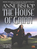 Pdf The House of Gaian Telecharger