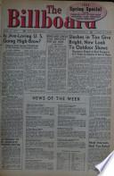 10 april 1954