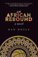 An African Rebound ebook
