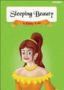 Sleeping Beauty - A Fairy Tale Pdf/ePub eBook