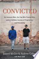 Convicted Book