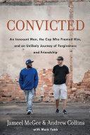 Convicted Pdf/ePub eBook