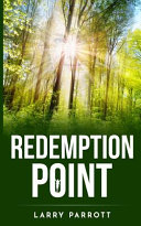 Redemption Point  A Novel by