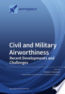 Civil and Military Airworthiness