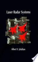 Laser Radar Systems