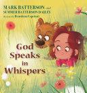God Speaks in Whispers Pdf/ePub eBook