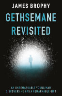 Gethsemane Revisited Pdf/ePub eBook