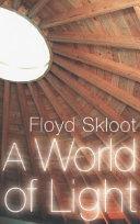 A World of Light [Pdf/ePub] eBook