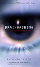 Brainwashing ebook