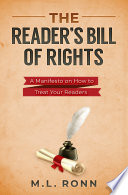 The Reader s Bill of Rights