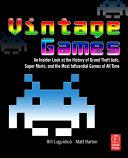 Pdf Vintage Games Telecharger