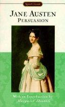 Free Download Persuasion Book
