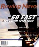 Apr 20, 2003