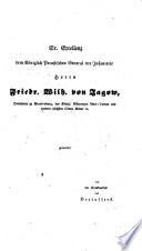 Geschichte Des Dreissigj Hrigen Krieges Aus Urkunden Und Andern Quellenschriften Bd 1 2