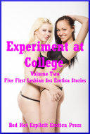Experiment at College  Volume Two