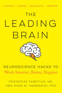 The Leading Brain Pdf/ePub eBook