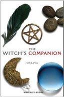 The Witch s Companion