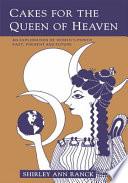 Queen Of The Heavens [Pdf/ePub] eBook