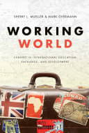 Working World