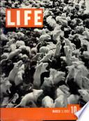 Mar 1, 1937