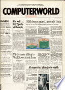 1988年2月15日