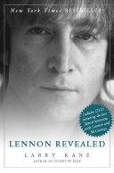 Lennon Revealed Pdf/ePub eBook