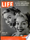 29 ноя 1954