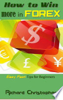 How to win more in Forex