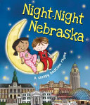 Goodnight Nebraska Pdf [Pdf/ePub] eBook
