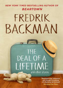 The Deal Of A Lifetime And Other Stories Book