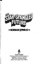 The Star spangled Future