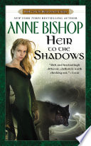 Heir to the Shadows Book
