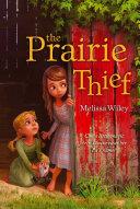 The Prairie Thief Pdf