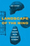 Landscape of the Mind