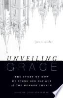 Unveiling Grace