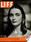 9. Juni 1947