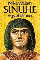 Sinuhe egyptiläinen Pdf/ePub eBook