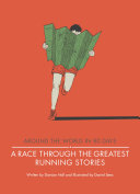 A Race Through the Greatest Running Stories - Seite 29