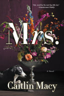Mrs. Pdf/ePub eBook